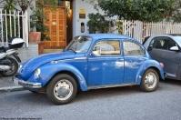 ranwhenparked-rome-2015-volkswagen-maggiolino-2
