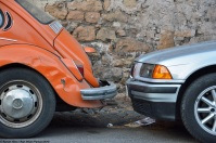 ranwhenparked-rome-2015-volkswagen-maggiolino-4