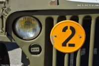 ranwhenparked-velaux-jeep-willys-1