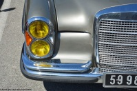 ranwhenparked-velaux-mercedes-280-s-1
