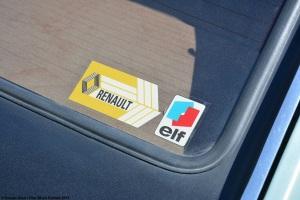 ranwhenparked-velaux-renault-20-2