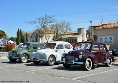 ranwhenparked-velaux-renault-4cv-1