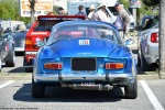 ranwhenparked-velaux-renault-alpine-a110-1
