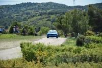 ranwhenparked-vernegues-course-de-cote-bmw-3-series-compact-e36-1