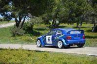 ranwhenparked-vernegues-course-de-cote-bmw-3-series-compact-e36-2