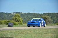 ranwhenparked-vernegues-course-de-cote-bmw-3-series-compact-e36-3