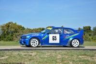 ranwhenparked-vernegues-course-de-cote-bmw-3-series-compact-e36-4