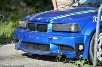 ranwhenparked-vernegues-course-de-cote-bmw-3-series-compact-e36-5