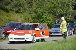 ranwhenparked-vernegues-course-de-cote-citroen-ax-3