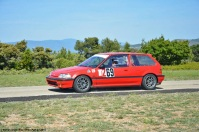 ranwhenparked-vernegues-course-de-cote-honda-civic-1