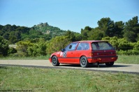 ranwhenparked-vernegues-course-de-cote-honda-civic-2