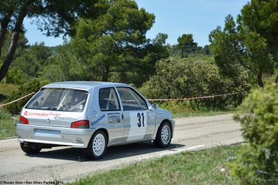 ranwhenparked-vernegues-course-de-cote-peugeot-106-1