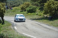 ranwhenparked-vernegues-course-de-cote-peugeot-208-1