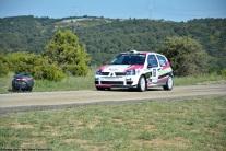 ranwhenparked-vernegues-course-de-cote-renault-clio-1