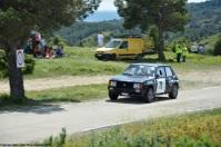 ranwhenparked-vernegues-course-de-cote-talbot-samba-1