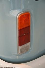 ranwhenparked-volkswagen-kombi-last-edition-10
