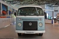 ranwhenparked-volkswagen-kombi-last-edition-2