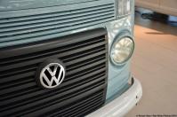 ranwhenparked-volkswagen-kombi-last-edition-3