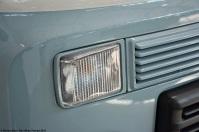 ranwhenparked-volkswagen-kombi-last-edition-5