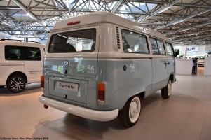 ranwhenparked-volkswagen-kombi-last-edition-6