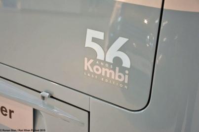 ranwhenparked-volkswagen-kombi-last-edition-7