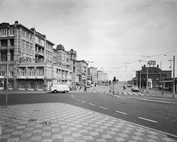 Scheveningen-1970s-1