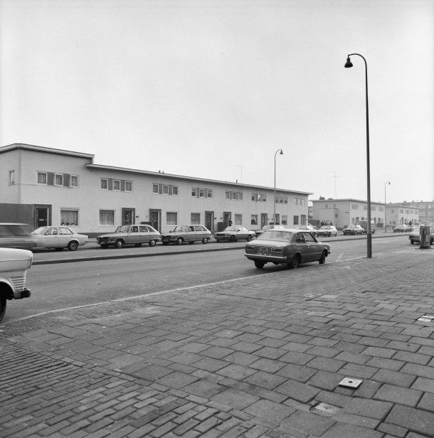 Scheveningen-1970s-2