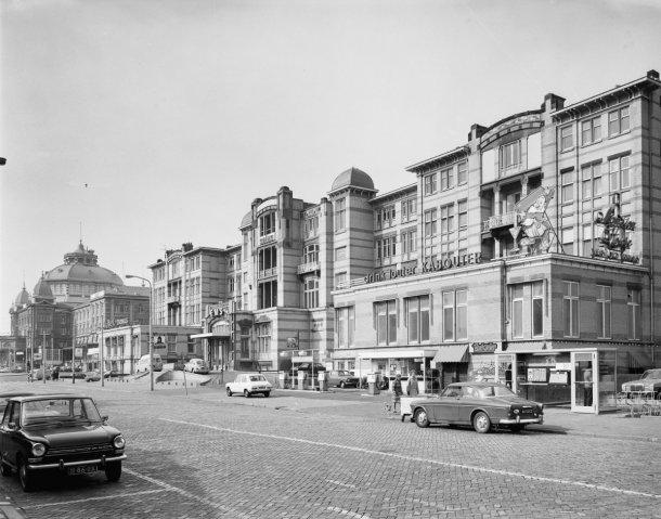 Scheveningen-1970s-3