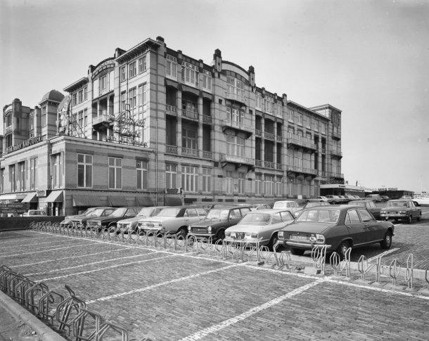 Scheveningen-1970s-4