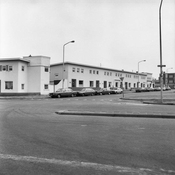 Scheveningen-1970s-5