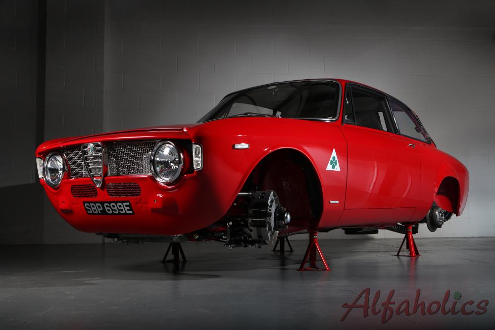 alfaholics-alfa-romeo-gta-r-290-9 | ran when parked