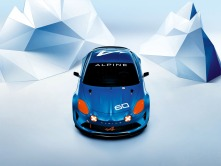 alpine-celebration-concept-11