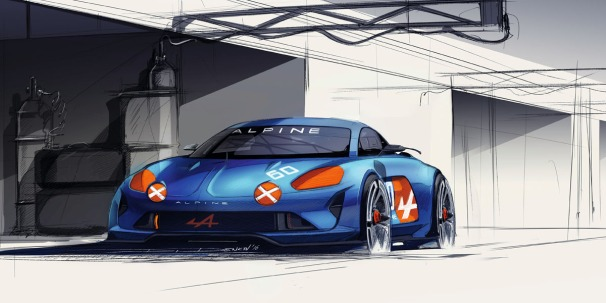 alpine-celebration-concept-2
