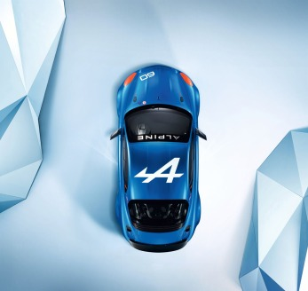 alpine-celebration-concept-4