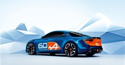 alpine-celebration-concept-7