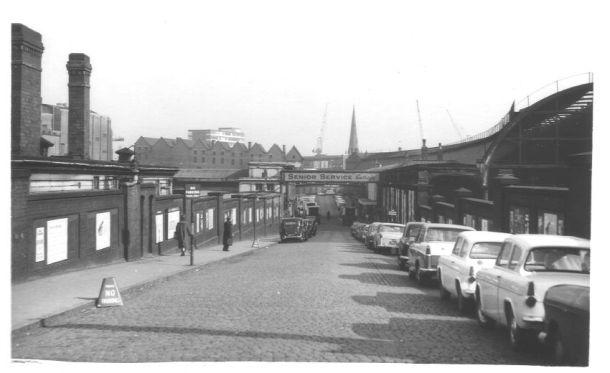 birmingham-england-1960s-2