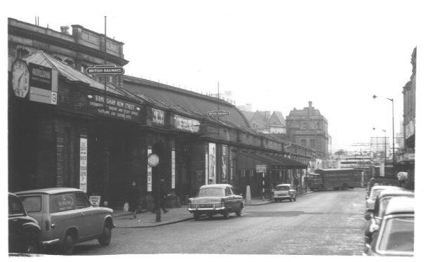 birmingham-england-1960s-3