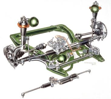 citroen-bx-hydraulic-01