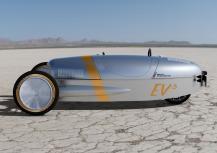 morgan-ev3-concept-2