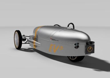 morgan-ev3-concept-3