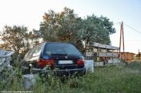 ranwhenparked-1994-volkswagen-passat-2