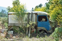 ranwhenparked-citroen-hy-blue-21