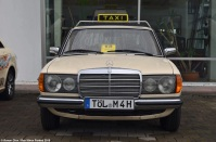 ranwhenparked-mercedes-benz-220d-w123-taxi-1