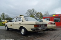 ranwhenparked-mercedes-benz-220d-w123-taxi-14