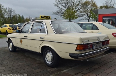 ranwhenparked-mercedes-benz-220d-w123-taxi-15