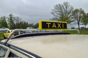 ranwhenparked-mercedes-benz-220d-w123-taxi-16