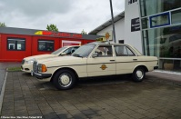 ranwhenparked-mercedes-benz-220d-w123-taxi-18