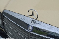 ranwhenparked-mercedes-benz-220d-w123-taxi-2