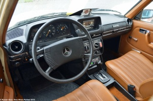 ranwhenparked-mercedes-benz-220d-w123-taxi-5