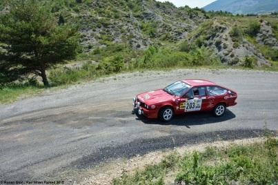 ranwhenparked-rally-laragne-alfa-romeo-gtv-1